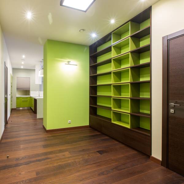 home painters in hyderabad